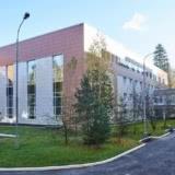 04 апреля 2019 года состоялось торжественное открытие Лечебного корпуса.