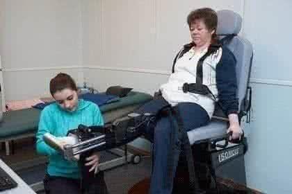 dvigatelnaya-reabilitatsiya.jpg