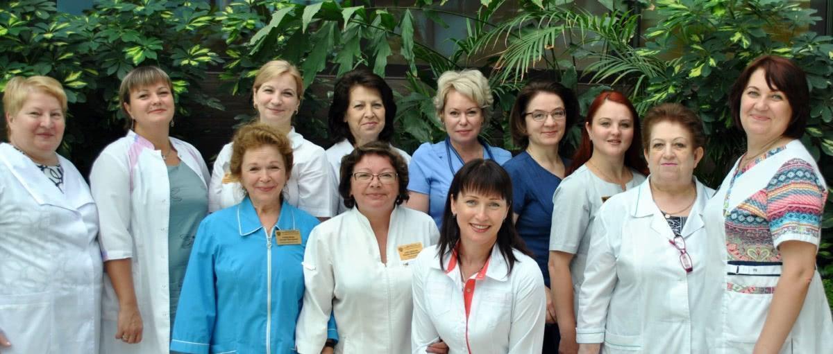 Кардиологическое отделение_№2_медицинской_реабилитации_пациентов_с_соматическими заболеваниями