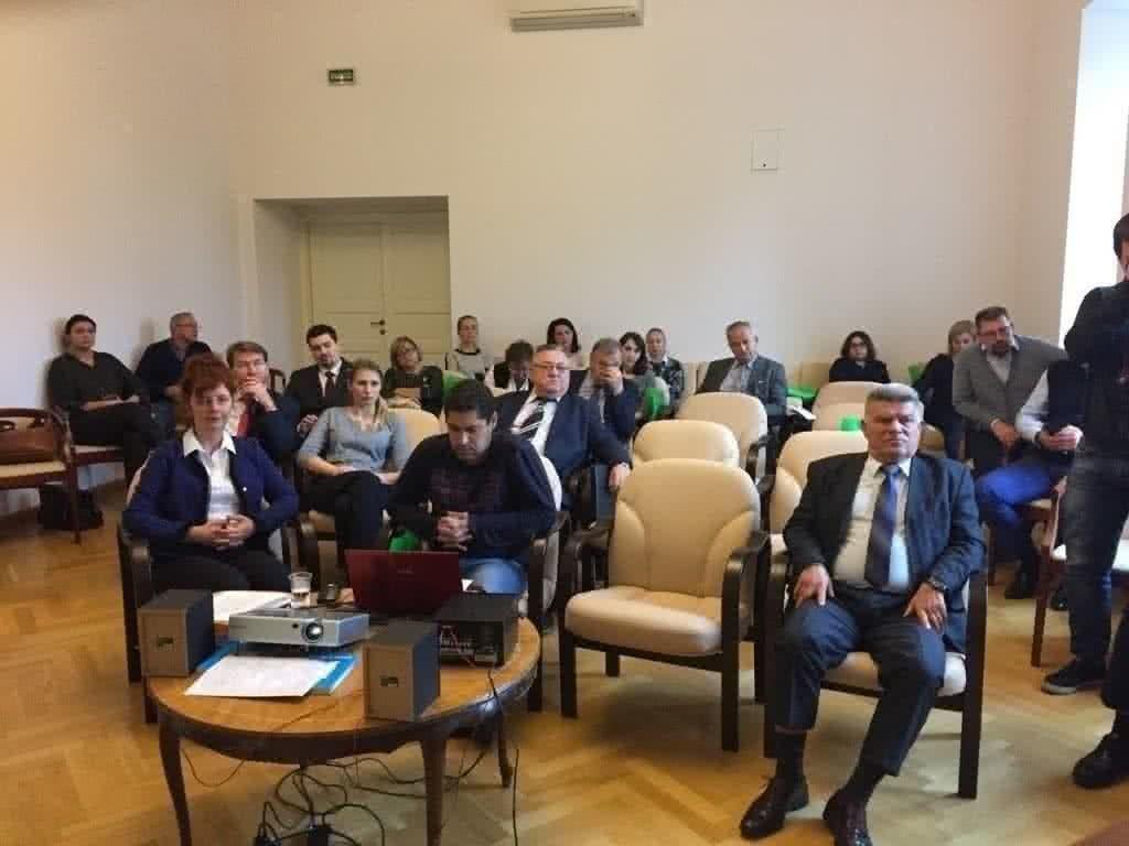 nauchno-prakticheskaya-konferentsiya-gosudarstvenno-chastnoe-partnerstvo-v-sfere-zdravoohraneniya-vozmozhnosti-i-ugrozy-moskovskaya-oblast-12-oktyabrya-2017-g.jpg