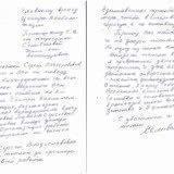 отзыв Селивановы