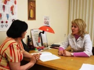 Реабилитация и восстановление речи после инсульта