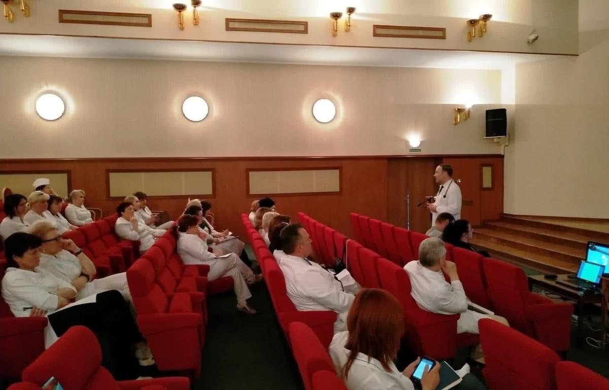 v-fgbu-tsentr-reabilitatsii-byl-proveden-seminar-dlya-vrachey-1200x768.jpg