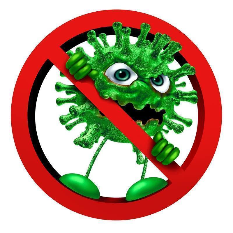 znak-virusa-stopa-130776900.jpg